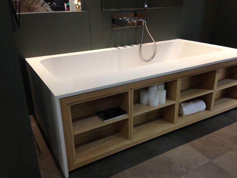 38 Functional Small Bathroom Storage Ideas Rekonstrukciya Dushevoj Dekor Vannoj Nebolshie Vannye Komnaty