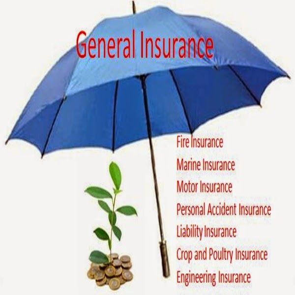 General Insurance Quotes Insurance Quotes Accident Insurance
