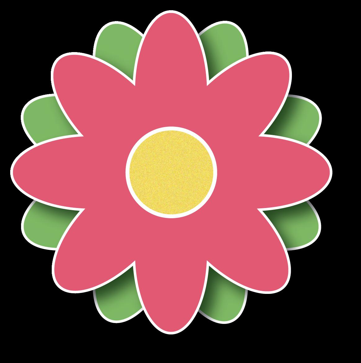 medium resolution of free spring clipart mtleeajta png 1165 1171 summer clipart