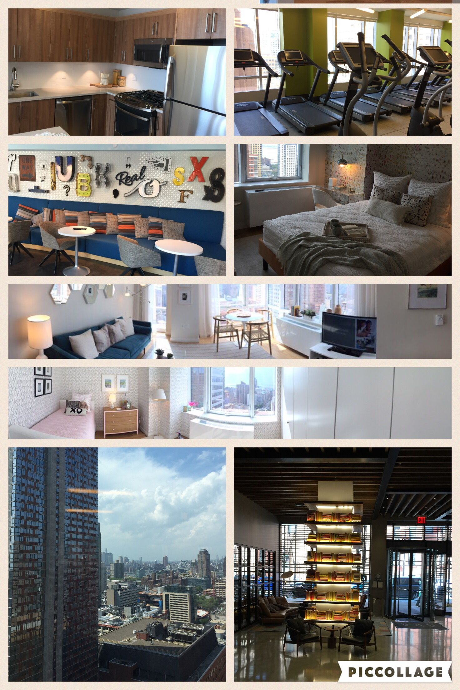 Beautiful Beautiful Apartment! Once Again: Cozy +comfortable +warm U003dhome.  The