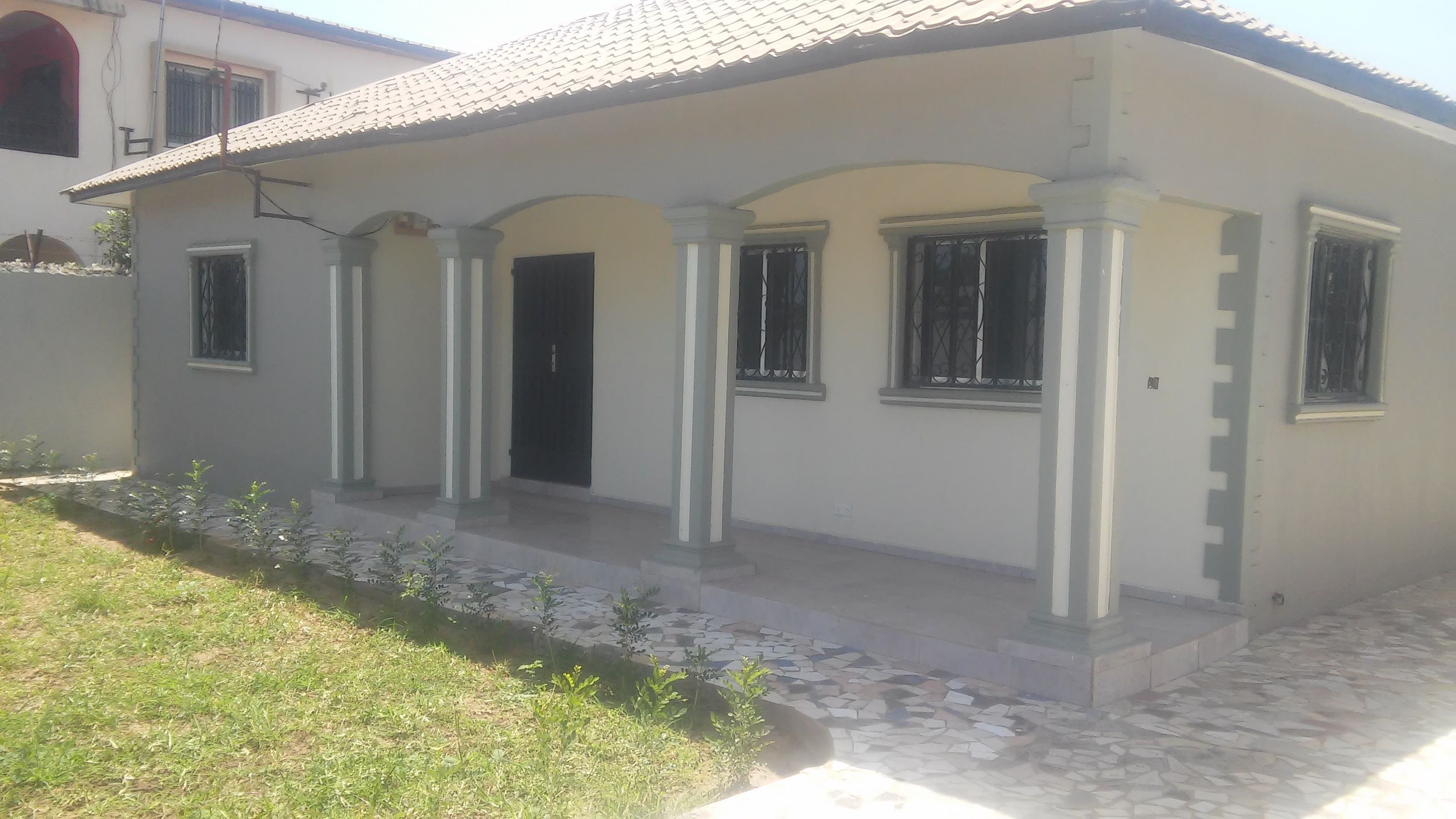 Gambia houses yahoo image search results