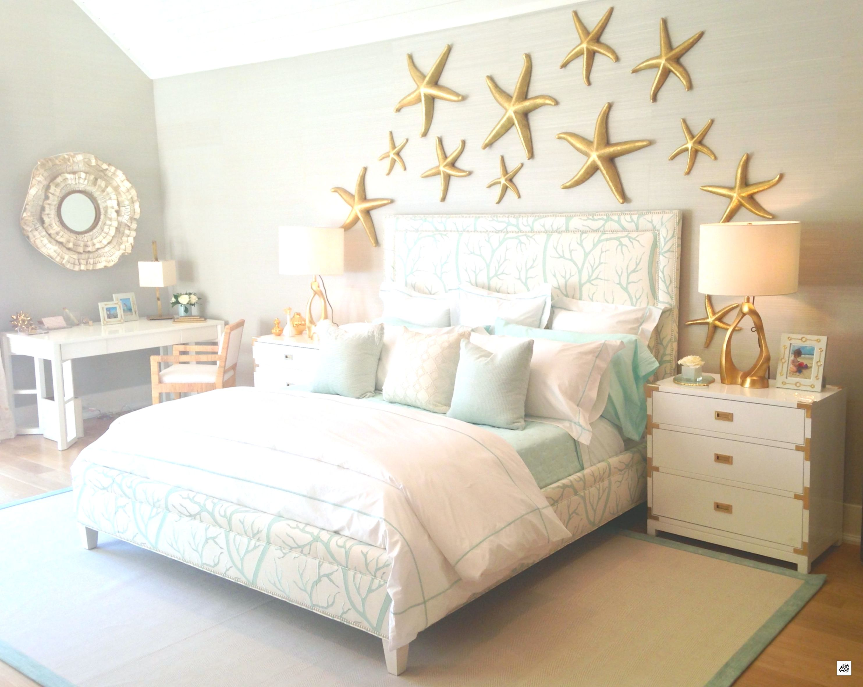 Pin On Liaras Bedroom