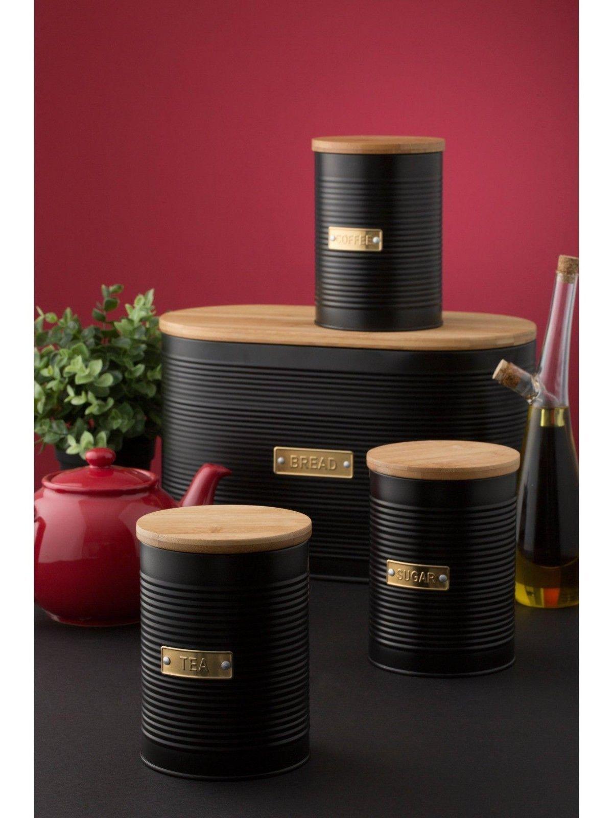 Typhoon Otto Coffee Storage