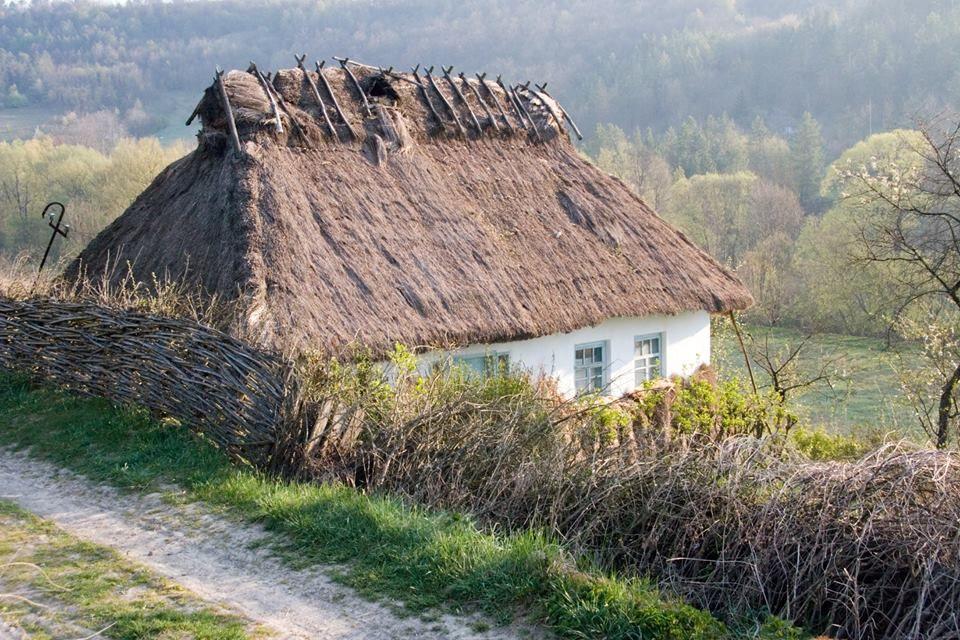 прическа самая натуральная деревня в украине фото такие анимационные