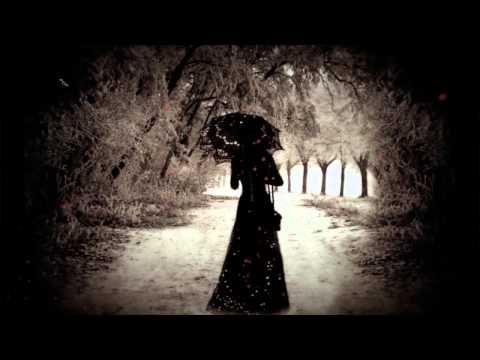 "Book Trailer ""Eternamente Tuya"" de Álvaro Bermejo"