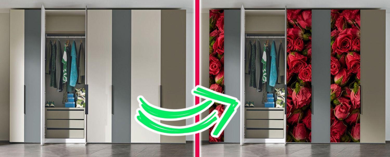 carta adesiva per mobili colorata, una pellicola adesiva per decorare la tua casa, rivestire porte, mobili, cassetti e pareti. Pin Su Rivestimenti Adesivi Per Porte Rinnovare E Rimodernare