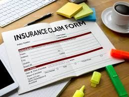 How much does small business insurance cost? How much does ...