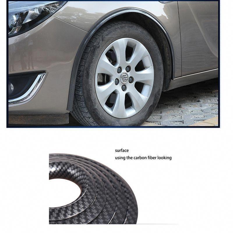 Fits BMW 3 Series 98 Carbon Fiber Dash Kit Interior Dashboard Parts Lope