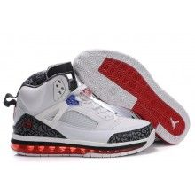 a77ddad97370 Air Jordan 3.5 Red White Black