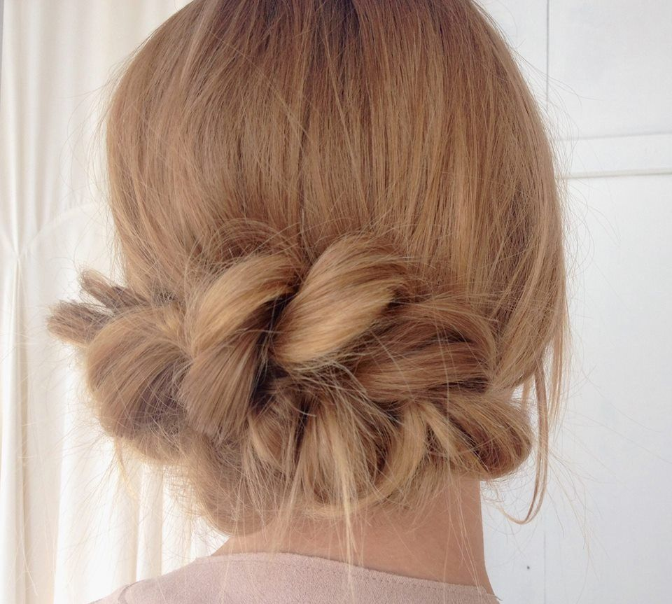 42+ Coiffeur mariage waterloo inspiration