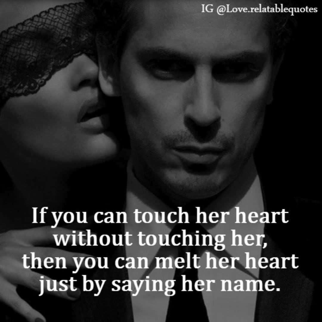 Download New Flirty Quotes Witty Today by instagram.com