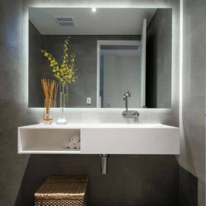 best lightbulbs for bathroom with no windows http wlol us