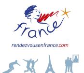 LA TIENDA DE FRANCIA - ATOUT FRANCE