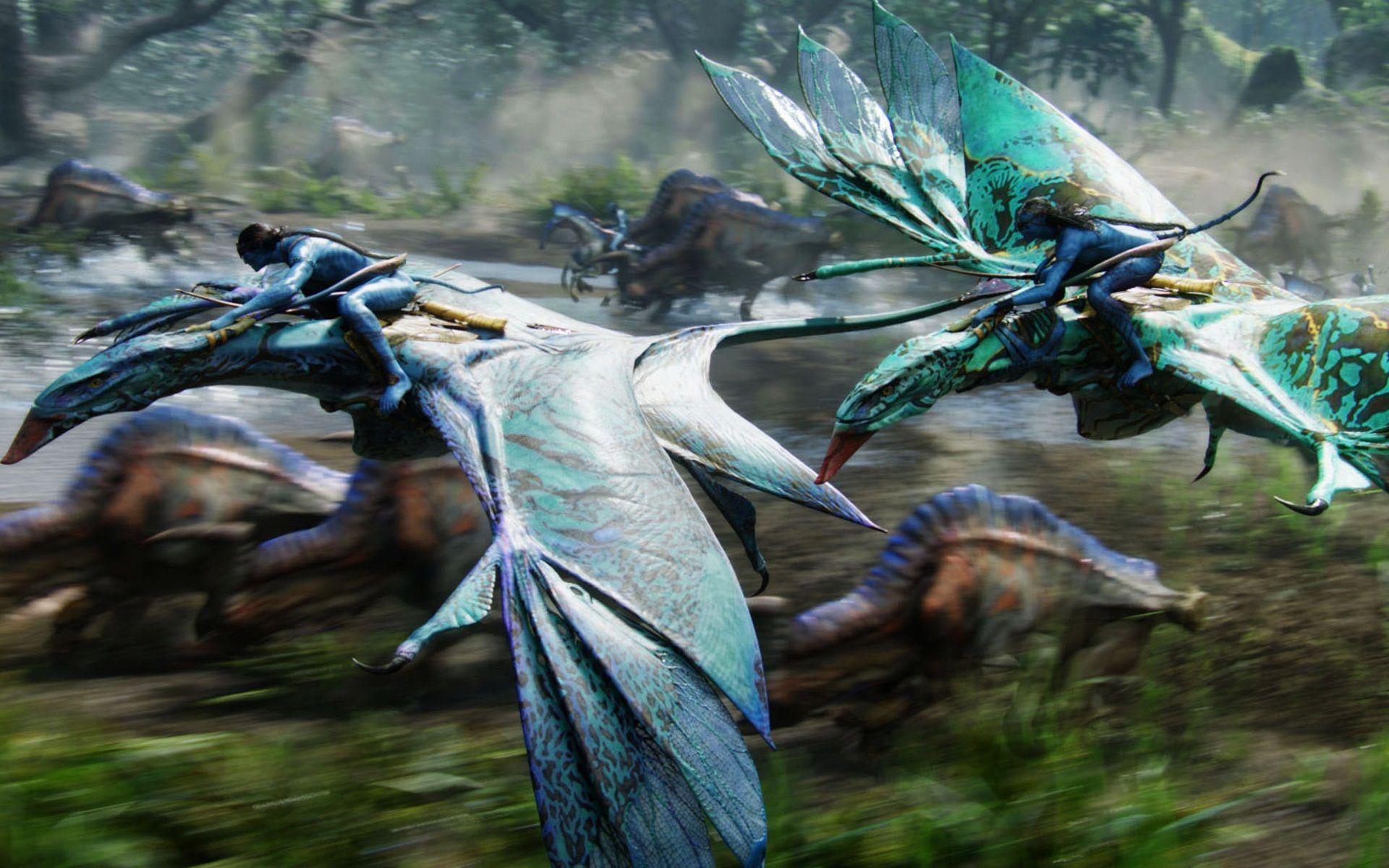 Amazing Wallpaper Movie Avatar 2 - db67f6e675d7a51eeee18dc7fea94ed2  Collection_28180.jpg