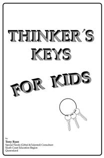 The #5MinAfLPlan by @TeacherToolkit and @PivotalPaul