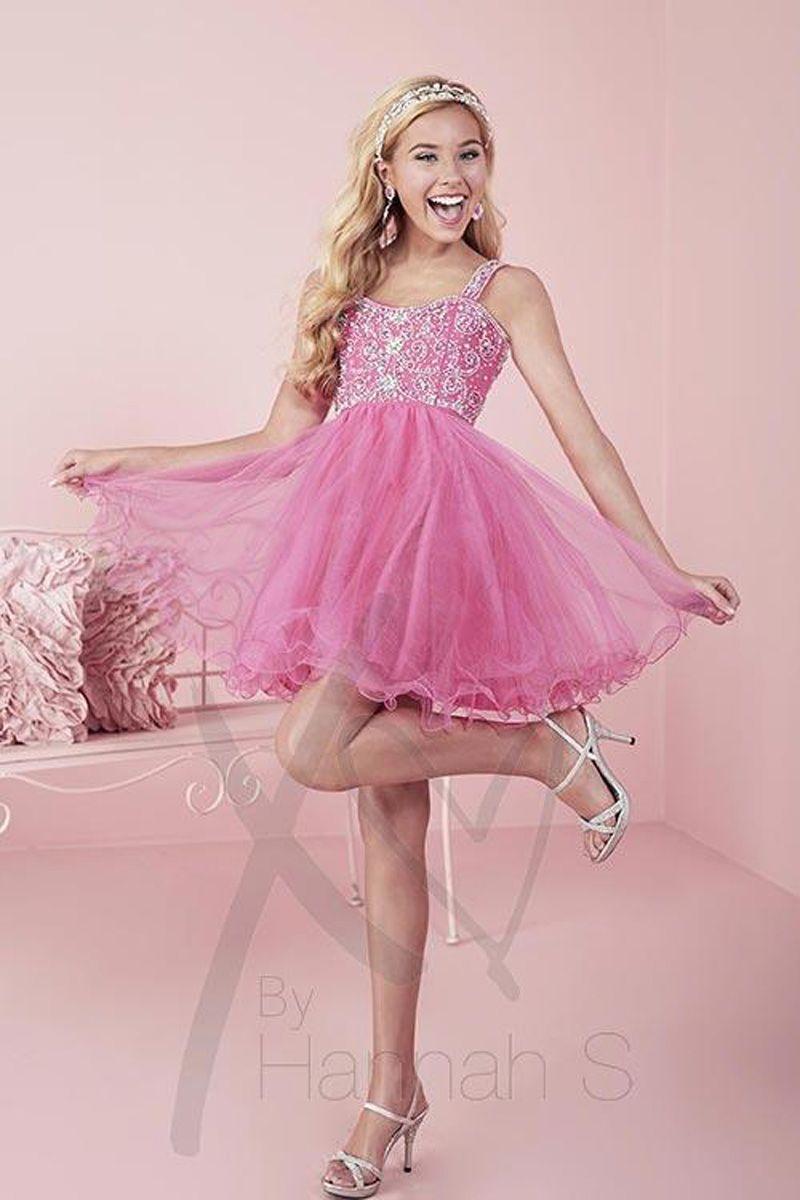 XO by Hannah S 37017 Dress | Pinterest | Baile de graduación ...