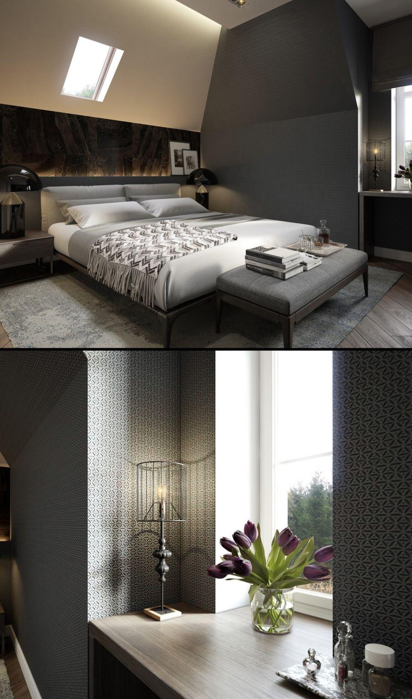 wohnzimmermobel oslo :  3d 2d 3ddd Ru Decoration Pinterest