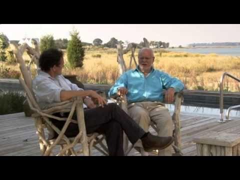 Around The World In 80 Gardens Season 1 Episode 1