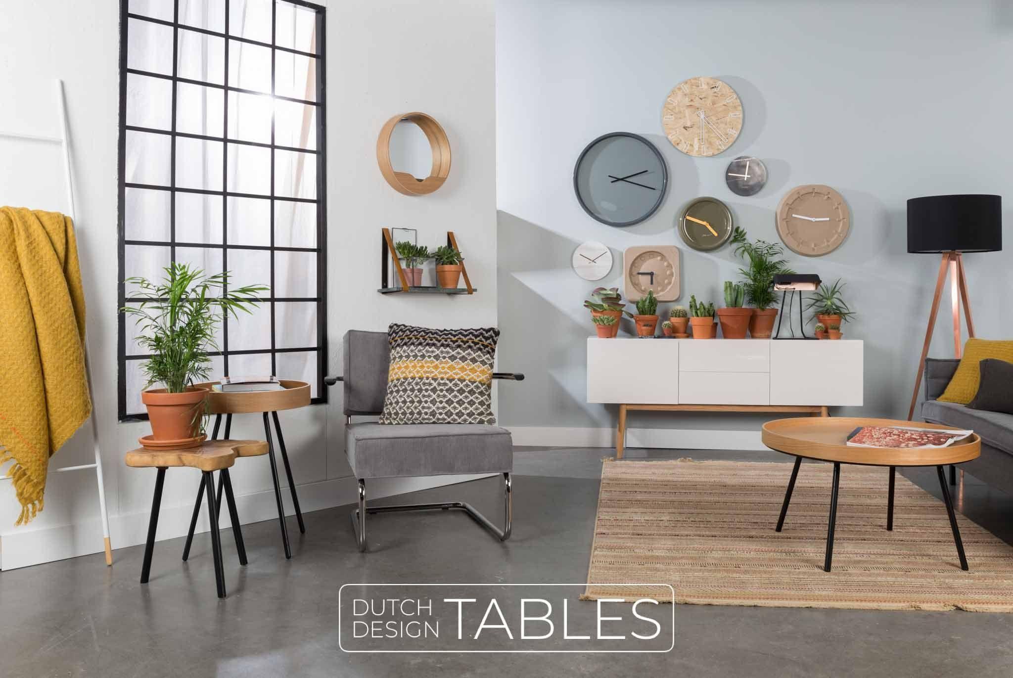 Dutch design tables vloerkleed zuiver nepal. breng het