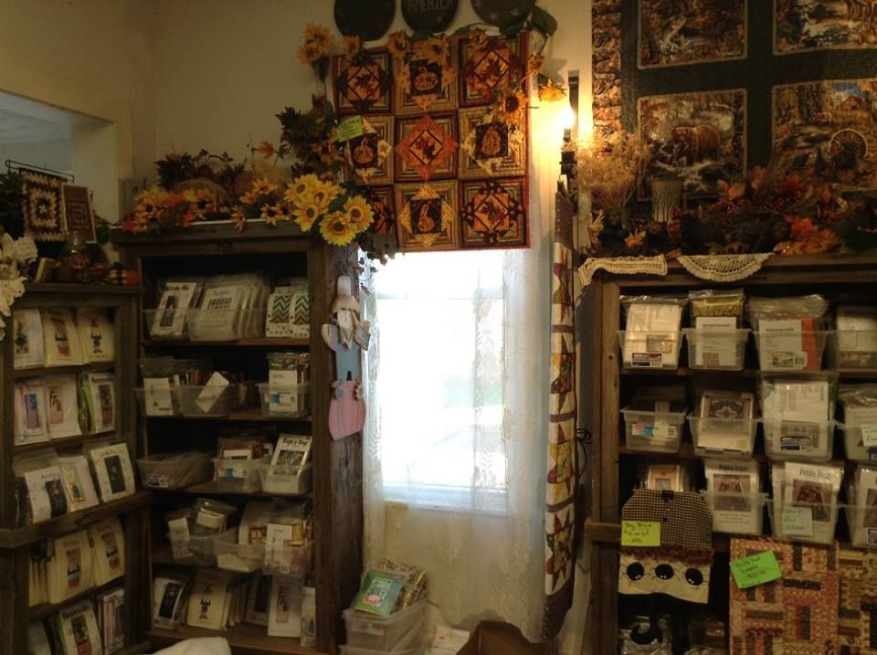 Coprisedie Amazon ~ 12 best country stitchin quilt shop images on pinterest country