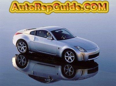 download free nissan 350z 2003 2008 workshop manual image by rh pinterest co uk 2006 Nissan 350Z 2005 Nissan 350Z