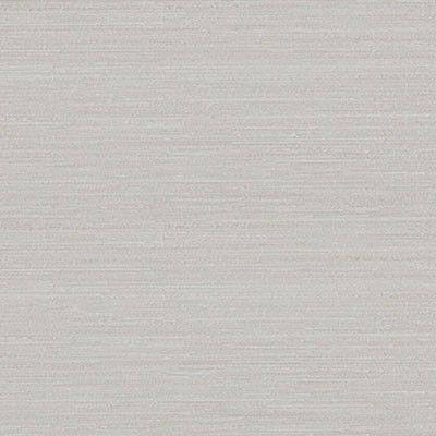 Silk Blanco Textured Wallpaper Emser Wall Coverings