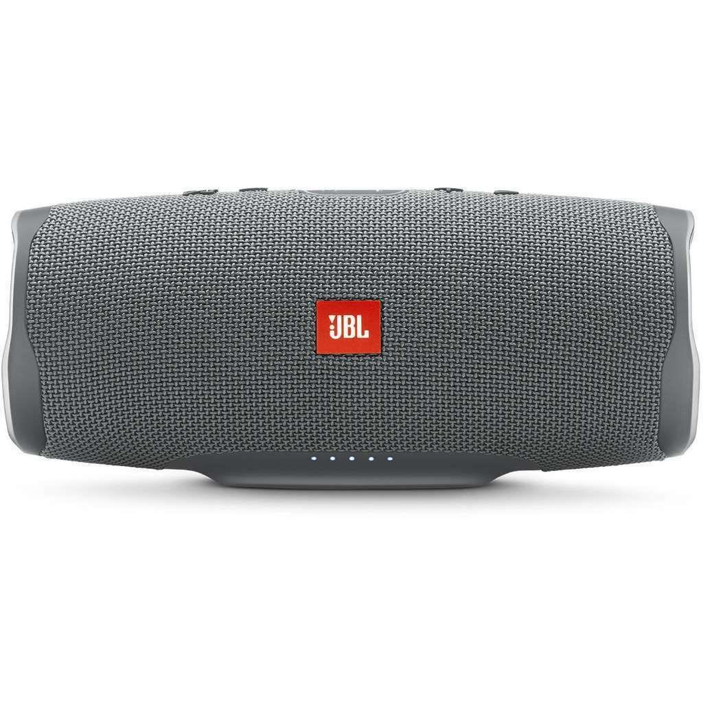Pin On Bluetooth Speakers Waterproof