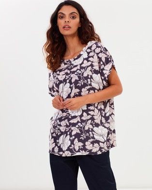 7dc0bc1785a5 Womens Tops | Buy Ladies Tops & Blouses Online Australia- THE ICONIC. Medina  Top