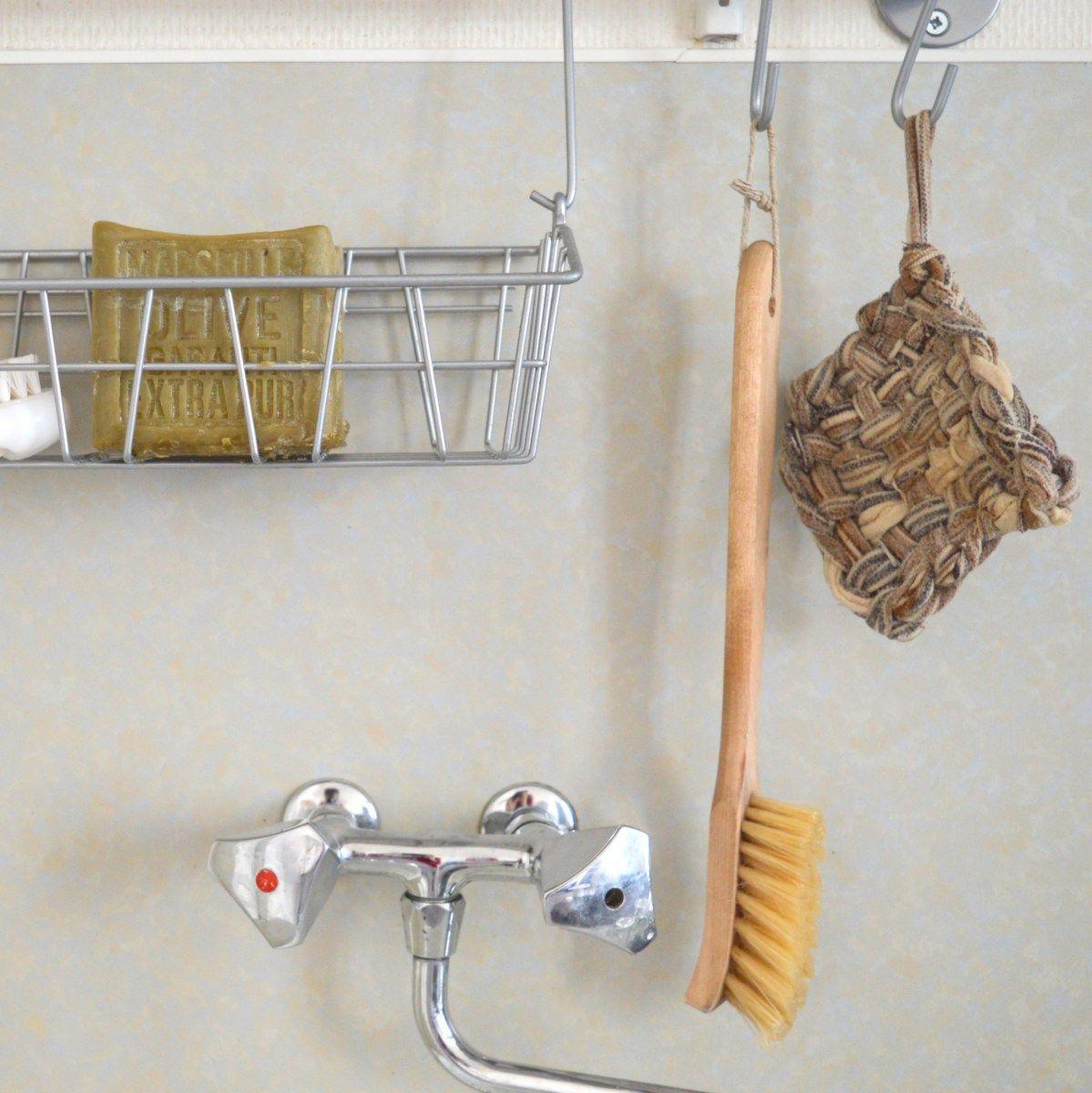faire sa vaisselle en mode z ro d chet diy divers pinterest zero waste reduce waste et. Black Bedroom Furniture Sets. Home Design Ideas