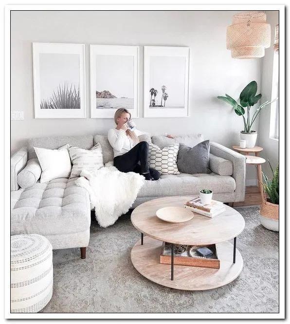 14 Inspirational Modern Living Room Ideas That Will Always In Style 6 Belviradesign C Minimalist Living Room Minimalist Living Room Design Living Room Color