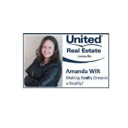 Visit The Website For Amanda Wilt Knows Homes Llc In 2020