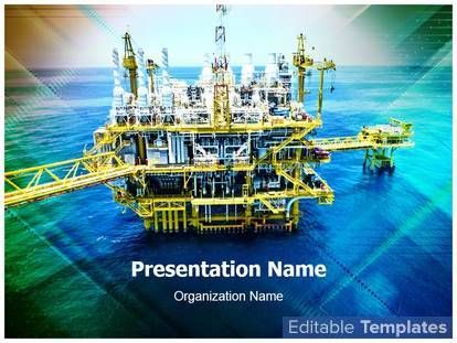 Oil refinery powerpoint design template this powerpoint theme can oil refinery powerpoint design template this powerpoint theme can be associated with offshore oilrig oil crudeoil fuel petroleum refinery etc toneelgroepblik Images
