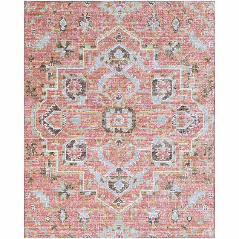 Decor 140 Beltai Rectangular Rugs | Rectangular rugs, Window and ...