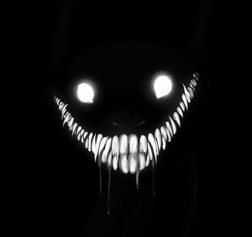 Amen I Like The Name Maybe A Dragon Gone Mad Scary Art Creepy Eyes Creepy Drawings Find over 100+ of the best free creepy smile images. scary art creepy eyes creepy drawings
