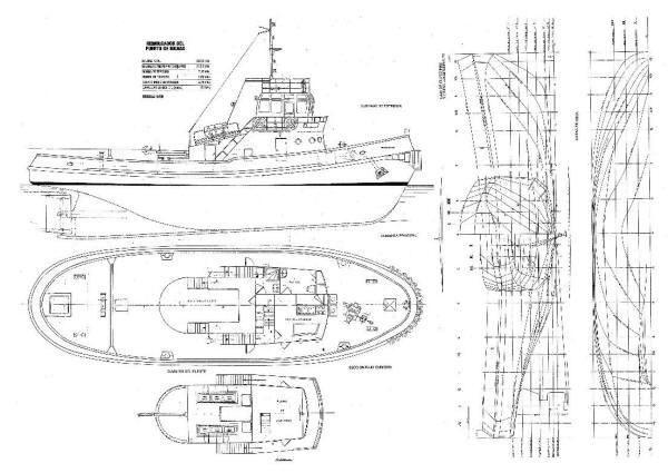 Modelismo naval planos gratis buscar con google planos for Planos gratis
