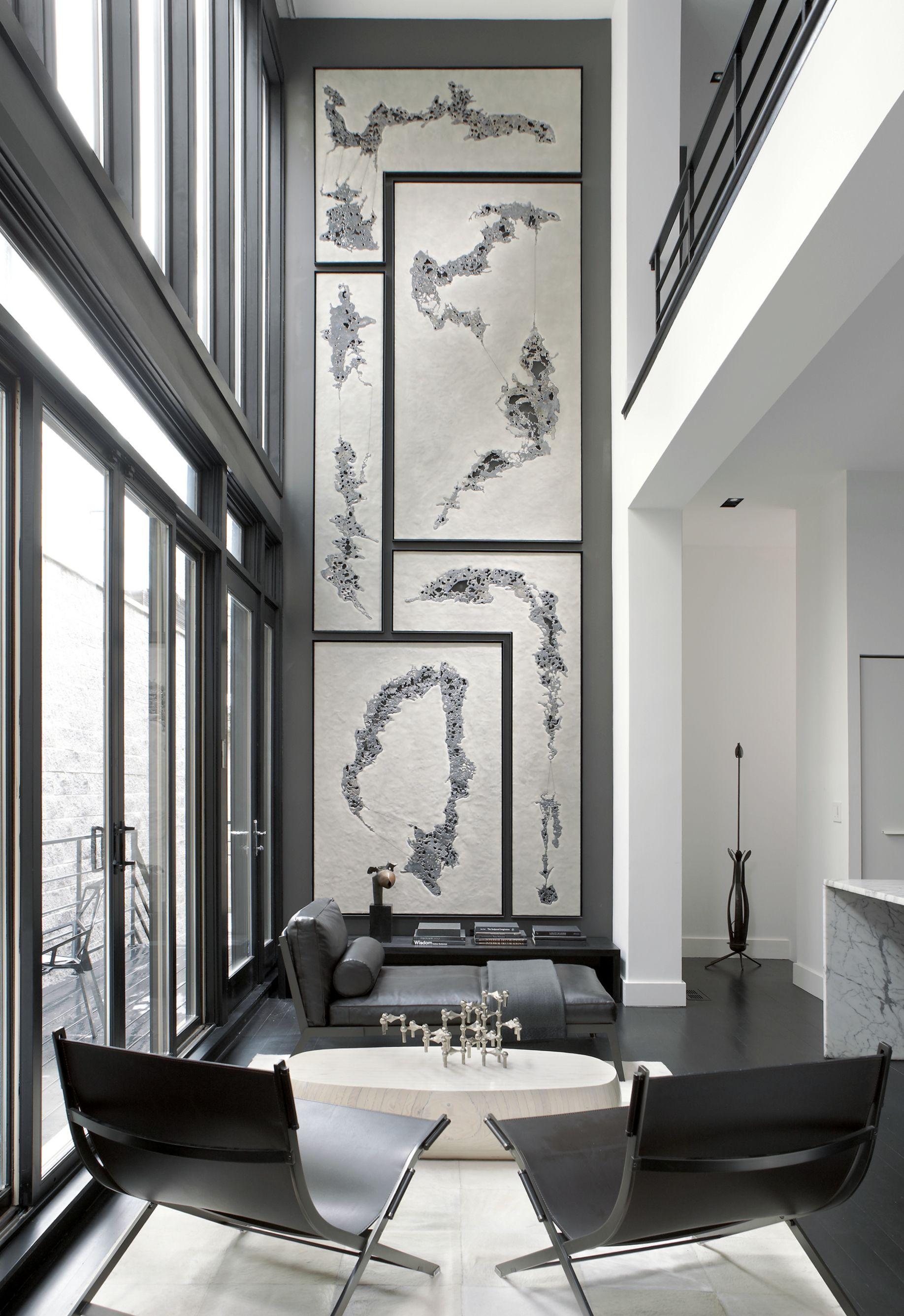 Qua with american dream builders finalist lukas machnik u home