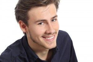 Austin cosmetic dentistry At Bowcutt Dental, we are proud to offer a full range of cosmetic dentistry options to our patients. If you have concerns about your smile, we can help. http://bowcuttdental.com/dental-services/cosmetic-dentistry/