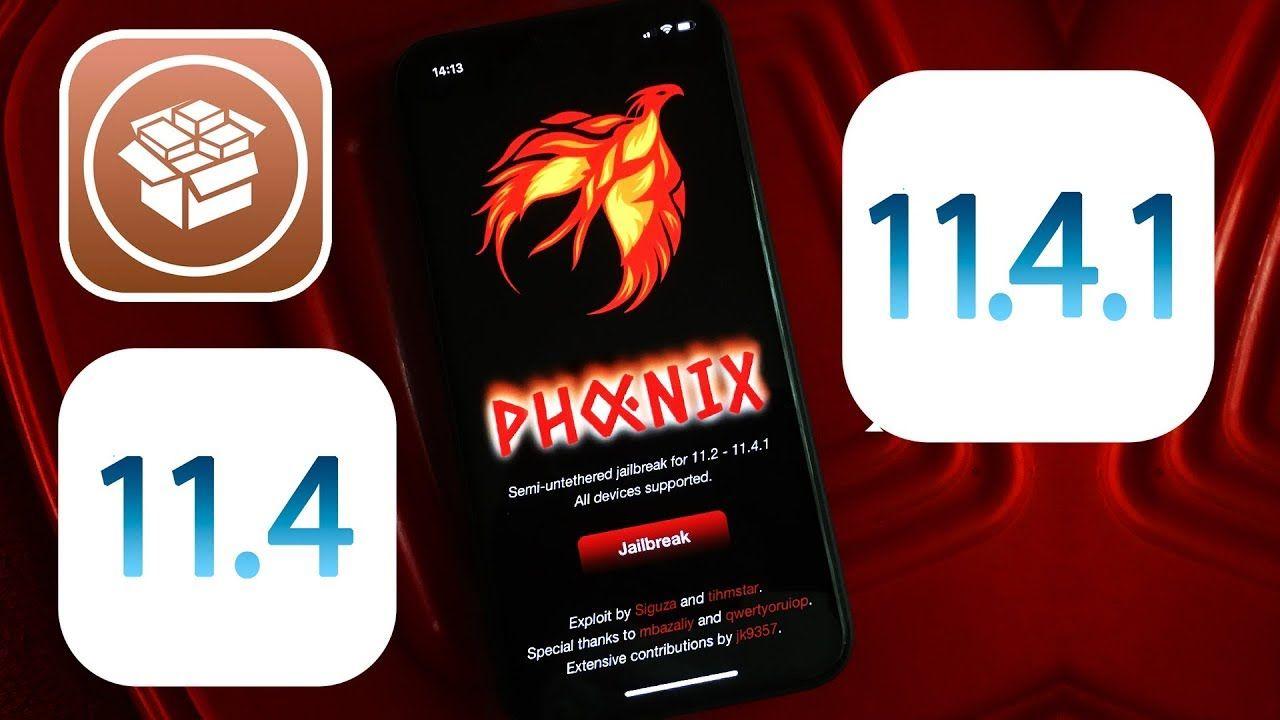 Iphone 4 jailbreak tools