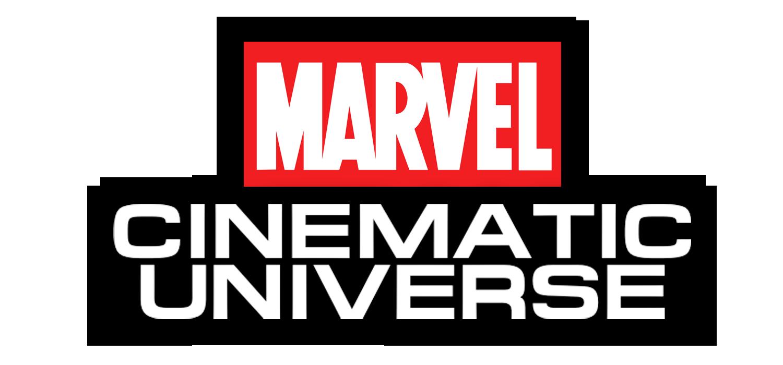 Marvel Cinematic Universe Logo Https Commons Wikimedia Org Wiki Image Marvel Cinematic Universe Logo Png U Marvel Cinematic Universe Marvel Cinematic Marvel