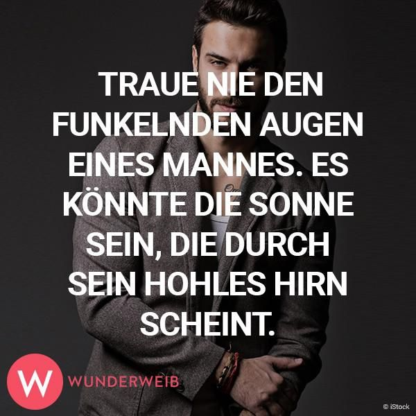 Photo of Spruch des Tages: Unsere Highlights von Facebook