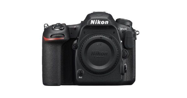 Mejores Camaras Reflex Nikon Comparativa Y Mejores Precios Comparativa Camaras Reflex Nikon Las Cama Dslr Nikon Camara Nikon Camara Reflex Digital
