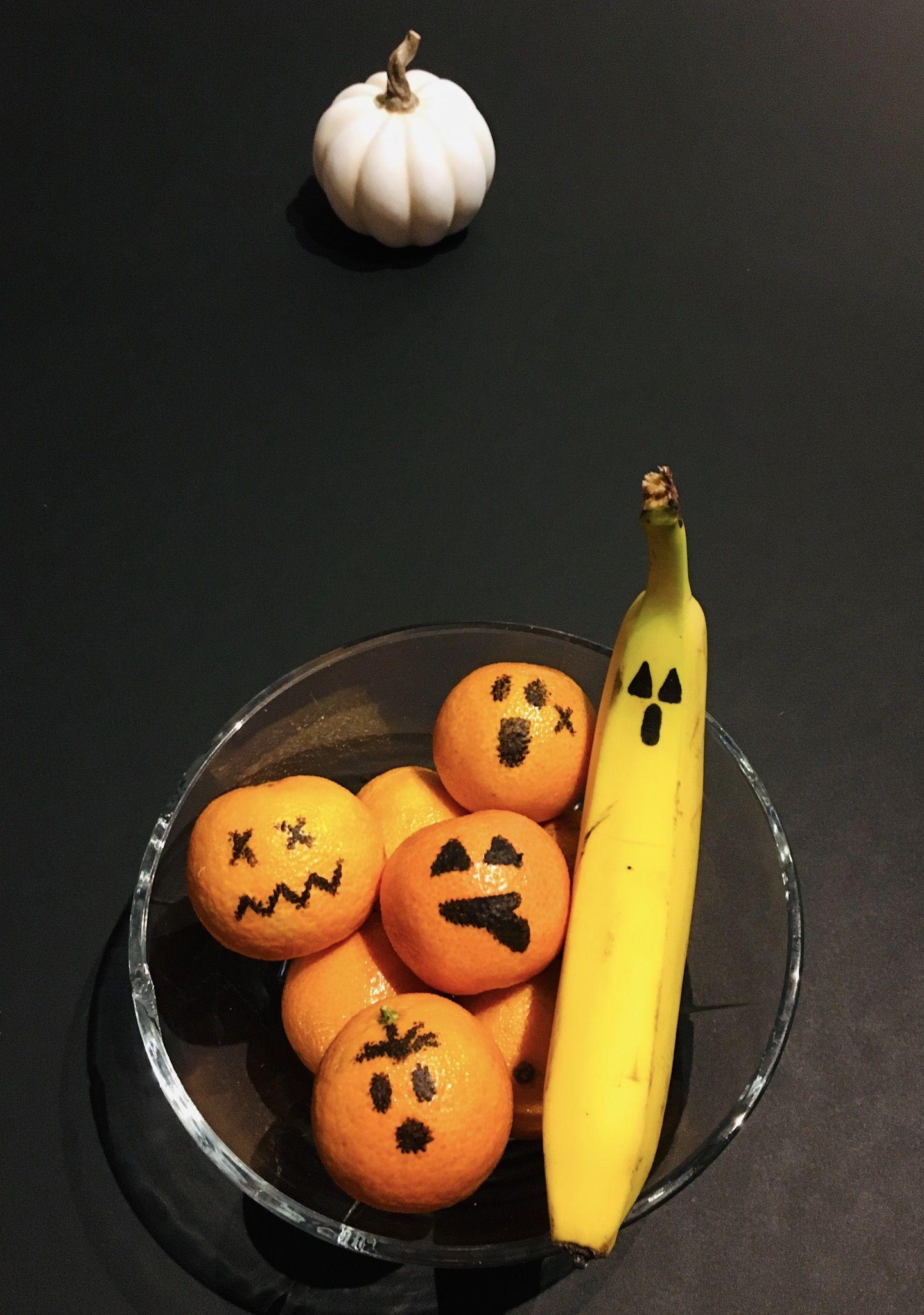 halloween mat tips