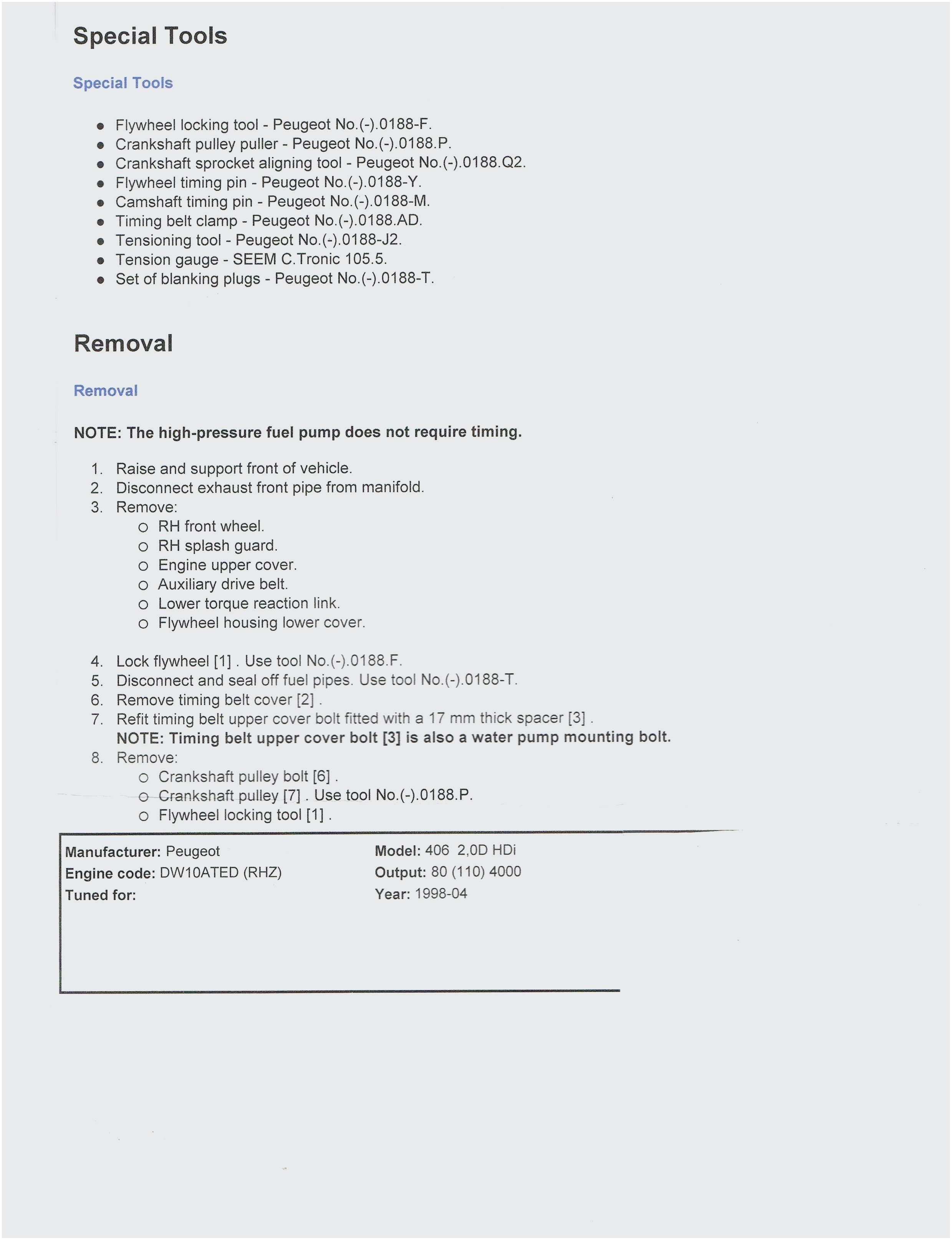 New Landscaping Business Plan Template Resume Template Resume