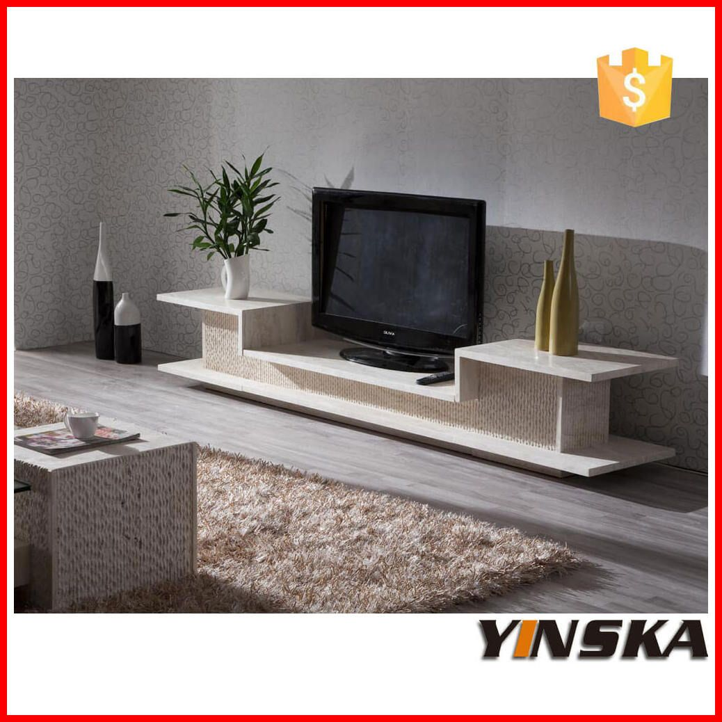 92 Reference Of Tv Stand Marble Wood Tv Stand And Coffee Table Tv Stand And Entertainment Center Tv Stand Minimalist