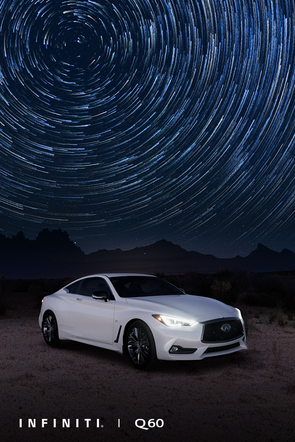 Get Behind The Wheel Of Q60 Edition30 And Discover Technology Fueled Luxury That S Lightyears Ahead 30yearsforward Infiniti Infiniti Usa Luxury Automotive