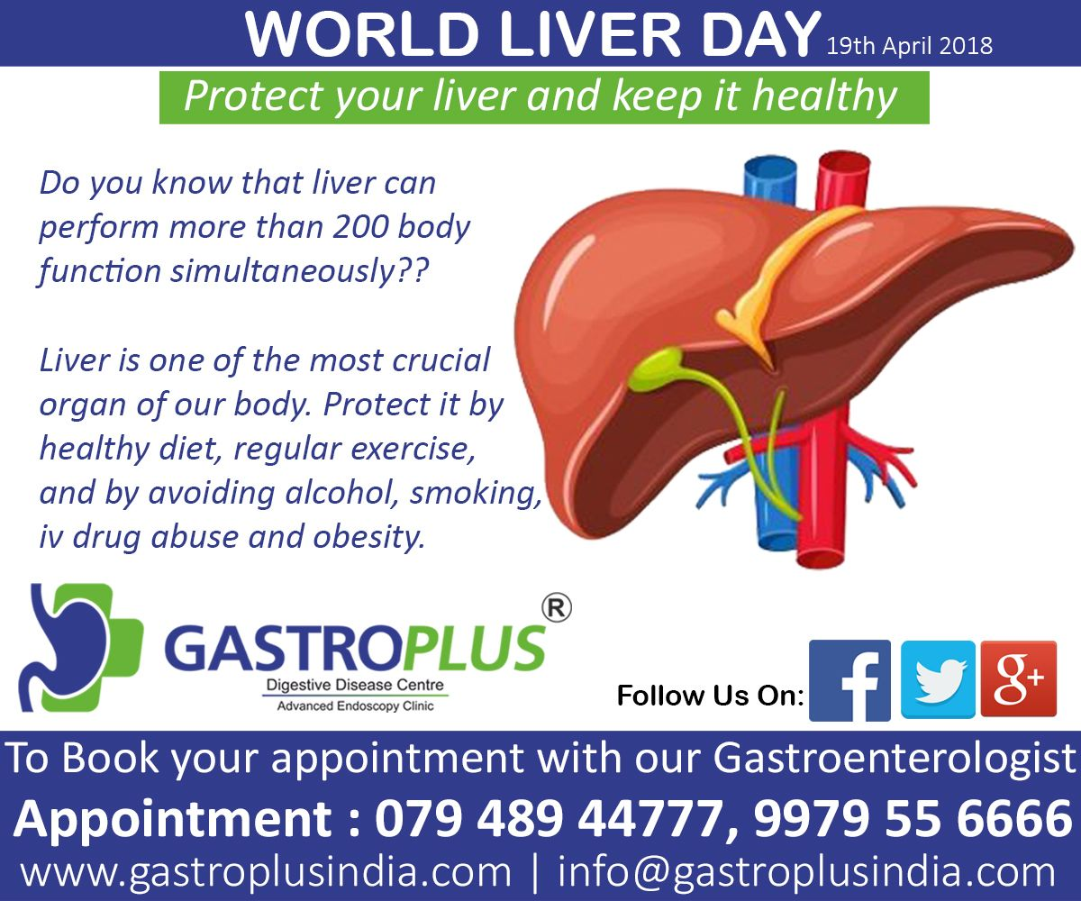 World Liver Day 2018 Protect Your Liver And Keep It Healthy Worldliverday 2k18 Digestive Disease Healthy Healthy Diet