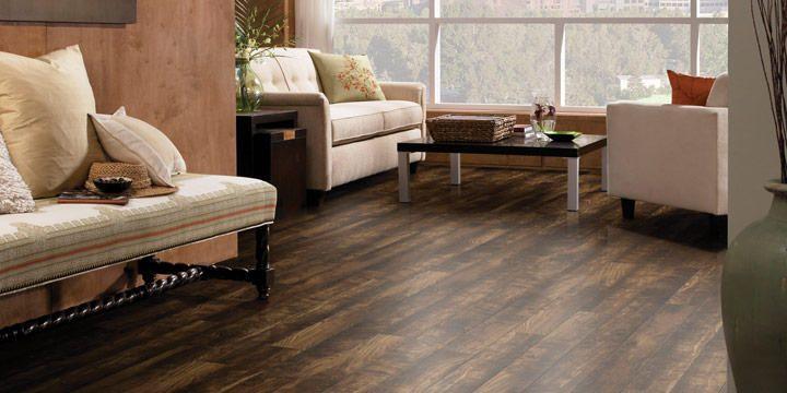 Of Memphis Hickory Hardwood Floors Hardwood Floors Flooring