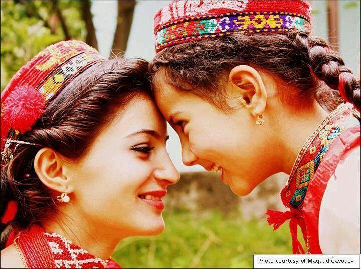 Картинки про любовь по таджикский