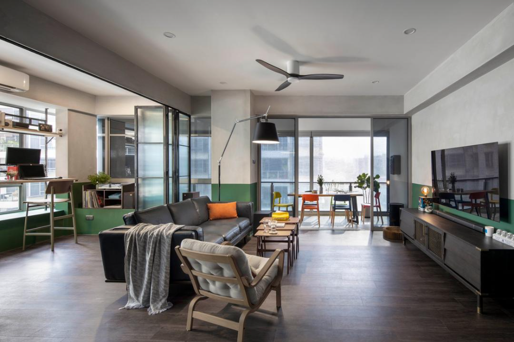 How Much Does It Cost to Renovate a Condominium in 2020 ...
