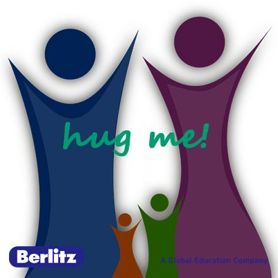 The new year 2014 has just begun! Stay healthy and hug someone! Today is National Hug Day :-)   Did you know that studies have shown that human contact has many health benefits?